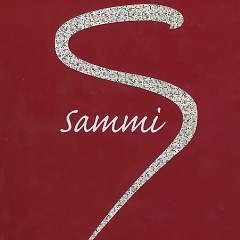 Sammi Ultimate Collection (CD6)