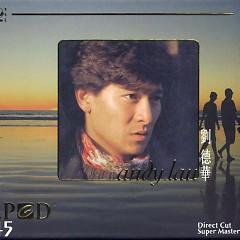 LPCD45 (CD1)