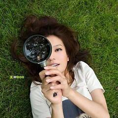 我们都是大导演/ We Are All Great Directors - Triệu Vy