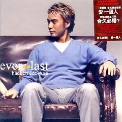 Ever Last (CD1)