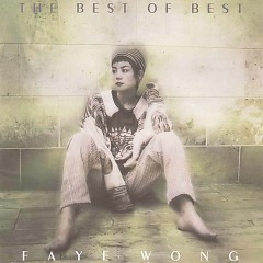 The Best Of Best (CD1)