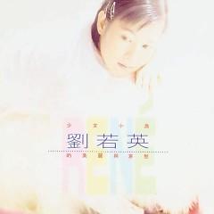 少女小渔的美丽与哀愁/ Shaonvxiaoyu Beauty And Sadness