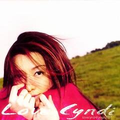 Love Cyndi