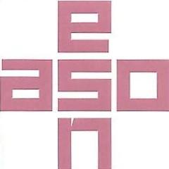 Eason 4 A Change & Hits (CD3)