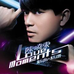 Love Moments (CD2)