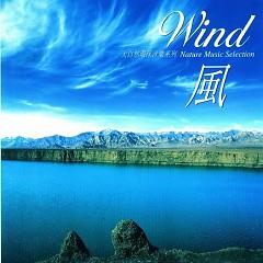 风/ Phong (CD2)