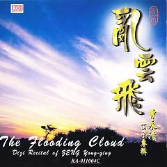 乱云飞(曾永清笛子专辑)/ The Flooding Cloud