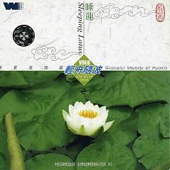 睡莲(华夏风情篇)/ Sleeping Lotus
