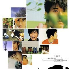 十光年/ 10 Năm Rạng Rỡ (CD3) - Quang Lương