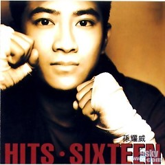 Hits Sixteen (CD1)