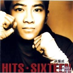 Hits Sixteen (CD2)