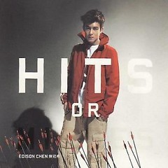 Hits Or Misses (CD1)