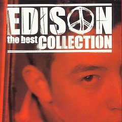 The Best Collection (CD2)