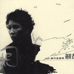 回首时代全经典/ Hui Shou Shi Dai Quan Jing Dian (CD3)