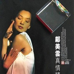 真情精选/ True Feelings Selection (CD1)