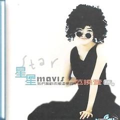 星星精选/ Featured Stars (CD2)