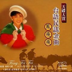 天碟大赏Ⅲ(台湾民谣)/ Paradise Disc 3 (CD1)