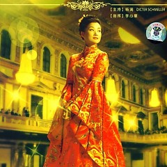 Solo Concert In The Golden Concert Hall,Vienna (CD2) - Tống Tổ Anh