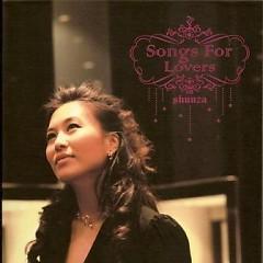 浪漫恋歌/ Songs For Lovers
