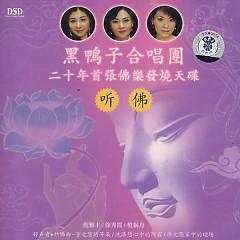 听佛/ Listen To Buddha