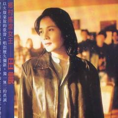 野花(精选集)/ Hoa Dại (精选集) - Điền Chấn