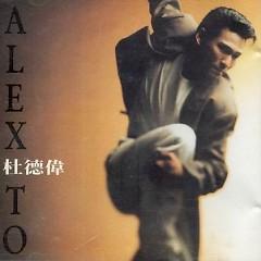 Alex To (CD2)