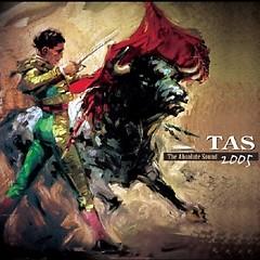 绝对的声音-TAS 2005/ The Absolute Sound 2005
