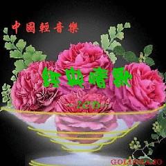 中国轻音乐-经典情歌/ Nhạc Nhẹ Trung Quốc - Tình Ca Kinh Điển (CD2)