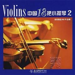 中国18把小提琴2/ 18 Chiếc Đàn Violon Của Trung Quốc