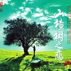 山楂树之恋/ Tình Yêu Cây Sơn Tra