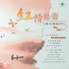 红情魅影•康定情歌/ Red Enthusiasm (CD1)