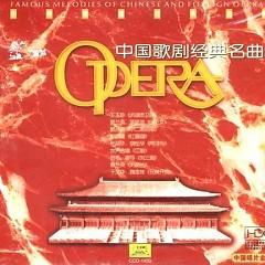 中国歌剧经典名曲/ Opera Danh Khúc Kinh Điển Kinh Kịch Trung Quốc (CD2)