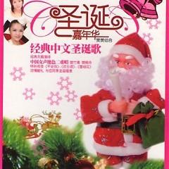 圣诞嘉年华/ Christmas Carnival