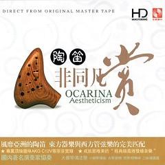 非同凡响(陶笛)/ Ocarina Aestheticism