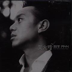 秋天1944/ Mùa Thu 1994