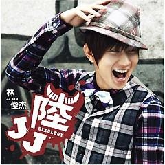 JJ陆/ JJ Lục - Lâm Tuấn Kiệt