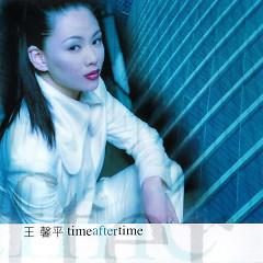 Time After Time (CD2) - Vương Hinh Bình