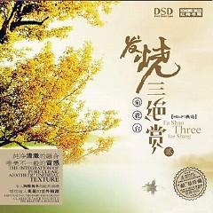 发烧(三绝赏②•菊花台)/ Phát Sốt (Tam Tuyệt Thưởng - Đài Hoa Cúc)