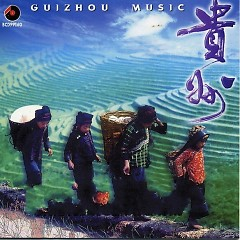 Album 贵州(轻曲妙韵12)/ Quý Châu (Nhạc Nhẹ Âm Thanh Đẹp 12) - Various Artists