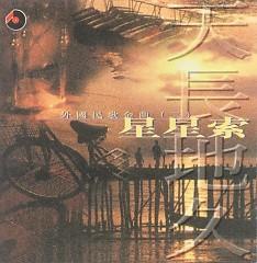 Album 星星索(外国民歌金曲2)/ Tìm Sao (Nhạc Vàng Dân Ca Nước Ngoài 2)(CD1) - Various Artists