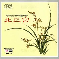 北正宫-潮乐唢呐(精华吹首12首)/ Bắc Chính Cung - Kèn Sô Na