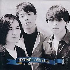 爱与生活/ LOVE & LIFE