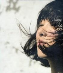 Joanna & 王若琳/ Joanna & Vương Nhược Lâm (CD1) - Vương Nhược Lâm