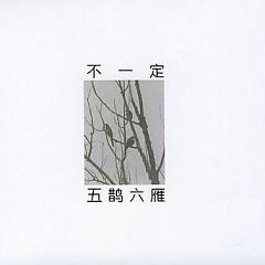 六雁/ Chim Nhạn