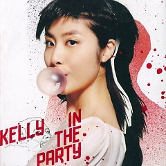 In The Party (CD1)