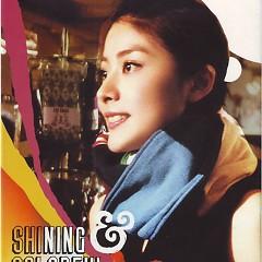 闪亮每一天/ Shining Colorful (CD1)