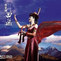 我来到西藏/ Em Đến Tây Tạng