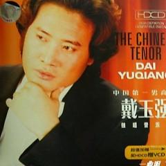 中国第一男高音戴玉强独唱音乐会/ The Chinese Tenor Dai Yuqiang - Đới Ngọc Cường