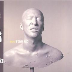 Stan Up - Huỳnh Lập Hành