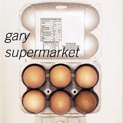 超级4th场(台湾版)/ Supermarket (Bản Đài Loan)
